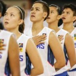 Perlas Pilipinas