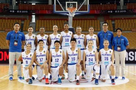perlas-pilipinas-2015-fiba-asia-womens-championship