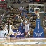 terrence-romeo-vs-south-korea-video