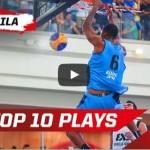 top-10-plays-fiba-3x3-world-tour-manila