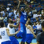 andray-blatche-vs-talk-n-text