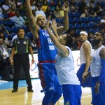 Asi Taulava vs TNT