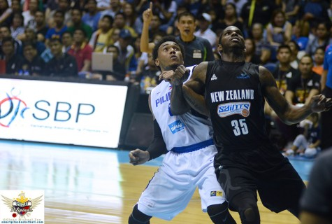 calvin-abueva-vs-new-zealand
