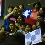 chinese-taipei-fans-with-ramon-bautista