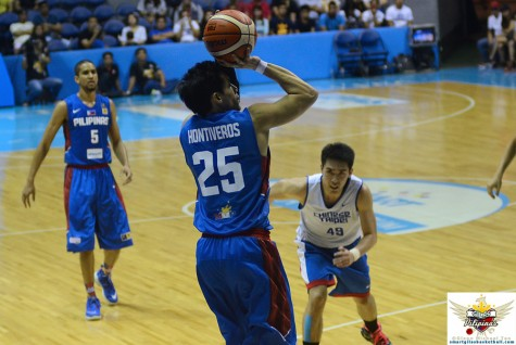 dondon-hontiveros-vs-chinese-taipei