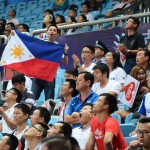 gilas-fans-in-china