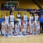 gilas-pilipinas-2015-fiba-asia-championship