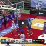 gilas-pilipinas-vs-japan-video