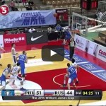gilas-pilipinas-vs-russia-full-game-video