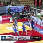 gilas-pilipinas-vs-russia-video