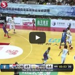 gilas-pilipinas-vs-south-korea-video