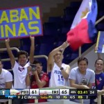 gilas-vs-iran-crowd