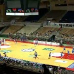 gilas-vs-iran-live-streaming