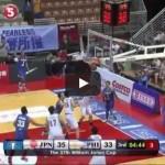 gilas-vs-japan-video