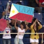 gilas-vs-new-zealand-crowd