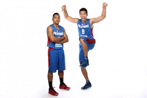 jayson-castro-and-jc-intal