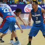 jayson-castro-and-sonny-thoss