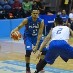 jayson-castro-vs-talk-n-text
