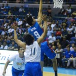 jc-intal-vs-tnt