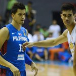 marc-pingris-vs-troy-rosario