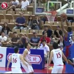 moala-tautuaa-highlights