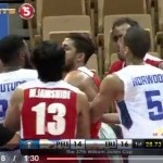 moala-tautuaa-vs-hamed-haddadi-video