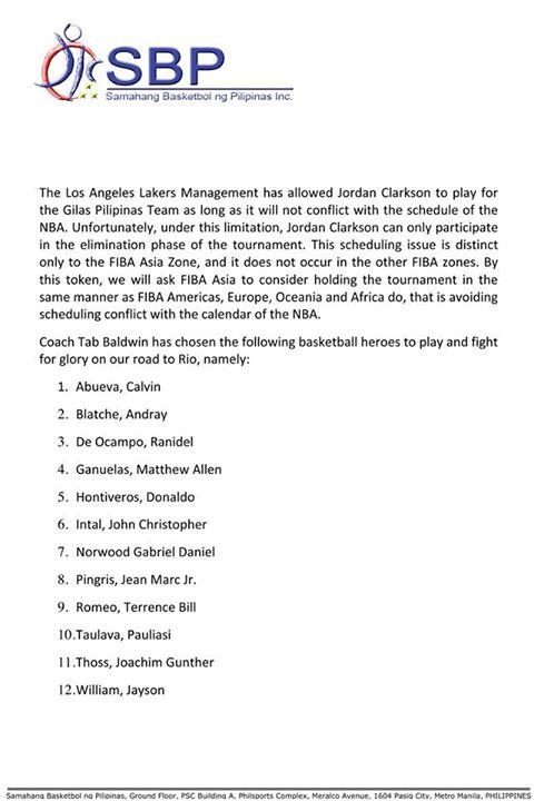 sbp-statement-jordan-clarkson2