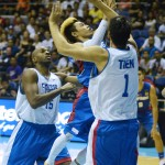terrence-romeo-vs-chinese-taipei
