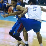terrence-romeo-vs-talk-n-text