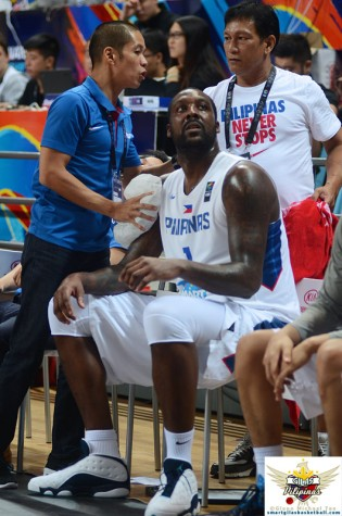 andray-blatche-shoulder-injury