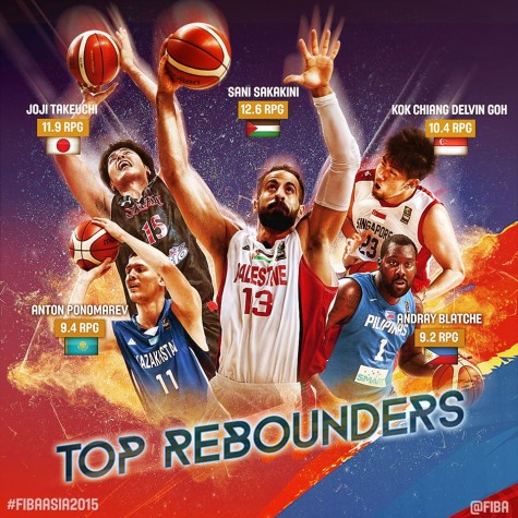 andray-blatche-top-rebounders