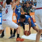 calvin-abueva-vs-japan-semifinals