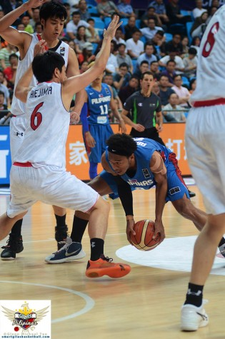 calvin-abueva-vs-japan-semifinals