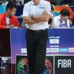 coach-tab-baldwin