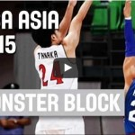 dondon-hontiveros-monster-block-vs-japan-video