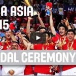 fiba-asia-2015-awarding-ceremony-video