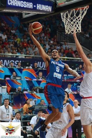 gabe-norwood-vs-japan