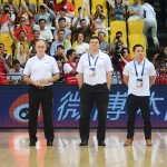 gilas-pilipinas-coaching-staff