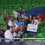 gilas-pilipinas-fans-in-changsha