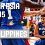 gilas-pilipinas-fiba-asia-2015-highlights-video