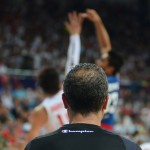 gilas-pilipinas-vs-china-referee