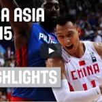 gilas-pilipinas-vs-china-video