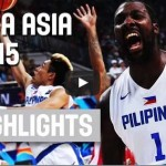 gilas-pilipinas-vs-lebanon-video