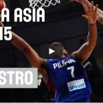 jayson-castro-fiba-asia-2015-highlights-video