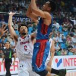 jayson-castro-vs-japan-semifinals