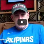 kuwentong-gilas-3-episode-5-video