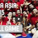philippines-vs-china-fiba-asia-2015-full-game-video
