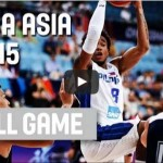 philippines-vs-hong-kong-full-game-video