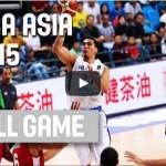 philippines-vs-lebanon-fiba-asia-2015-full-game-video