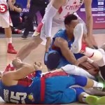 physical-plays-in-gilas-vs-china-finals-video